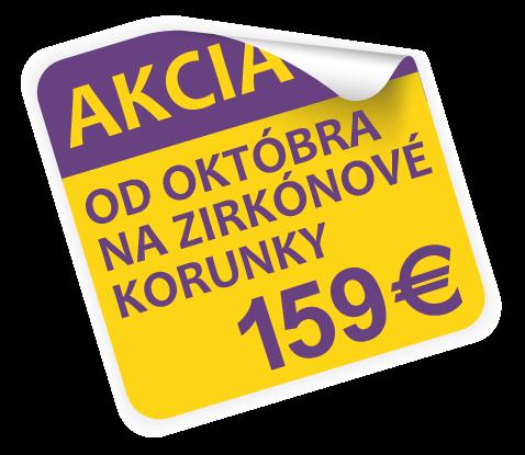 akcia__SK2.png